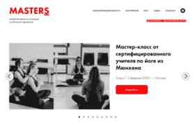 masters.ru