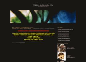 mastersampoernajitu.wordpress.com