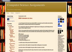 mastersassignment.blogspot.com