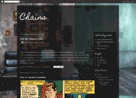 masterschains.blogspot.com
