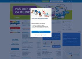 masterservice.kpizlog.rs
