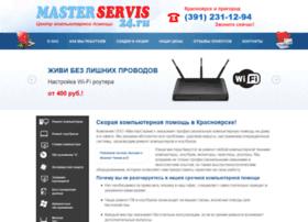 masterservis24.ru