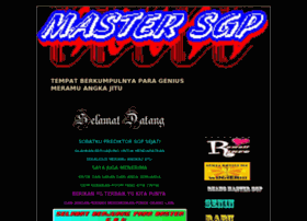 mastersgp.wordpress.com