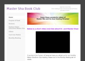 mastershabookclub.com