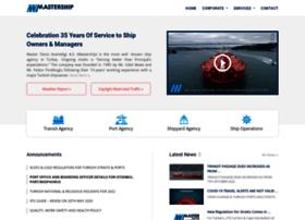 mastership.com
