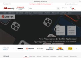 mastershop.com.au