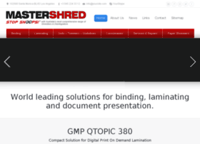 mastershred-staging.boostaging.com.au