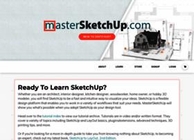 mastersketchup.com