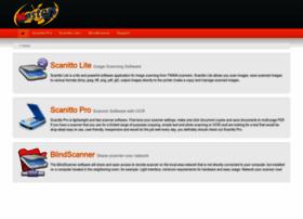 masterslabs.com