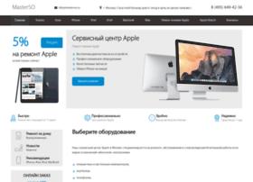 masterso.ru