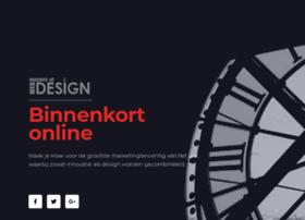mastersofwebdesign.com