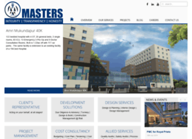 masterspmc.com