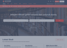 masterstudies.co.id