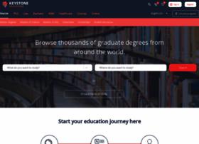 masterstudies.com