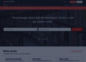 masterstudies.cz