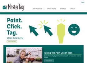 mastertag.com