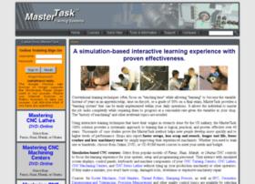 mastertask.com