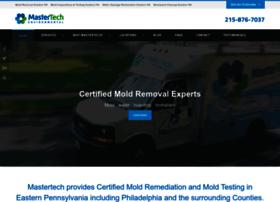mastertech-pa.com