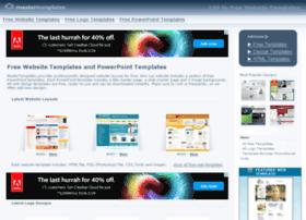 mastertemplates.com