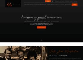masterton.com.au