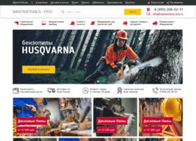 mastertools-pro.ru