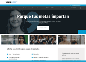 masterunir.com