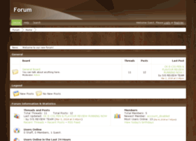 mastervapeuk.boards.net