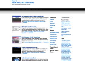 mastervb.net