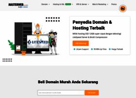masterweb.com