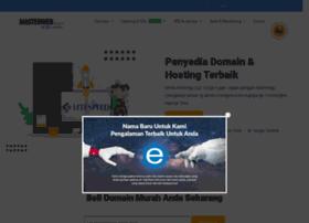 masterwebnet.com