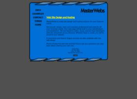 masterwebs.com