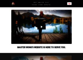 masterwongacademy.com