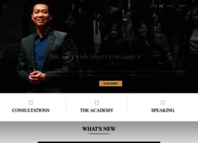 masteryacademy.com