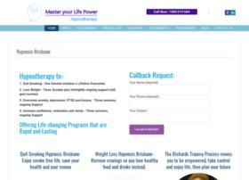 masteryourlifepower.com