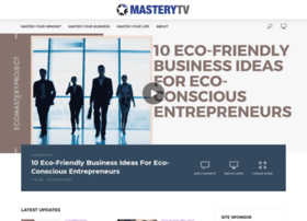 masterytv.com