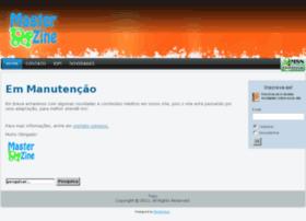 masterzine.com.br