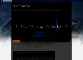 masti1-entertainment.blogspot.in