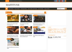 mastitune1.blogspot.com