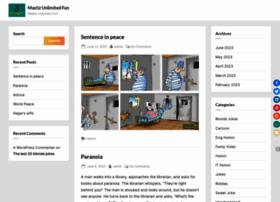 mastiz.net