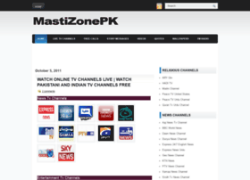 mastizonepk.blogspot.com