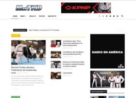 mastkdsports.com