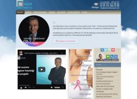 mastopatiya.com