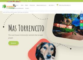 mastorrencito.com