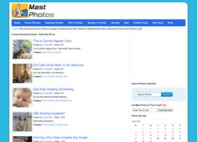 mastphotos.com