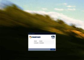 mastrack.com.mx