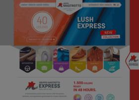 mastrotto.com