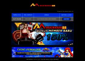 masuk-islam.com