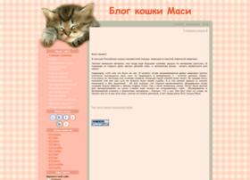 masunya.ucoz.ru