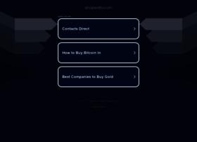 masuod.shoperzfa.com