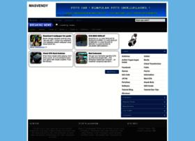 masvendy.blogspot.com